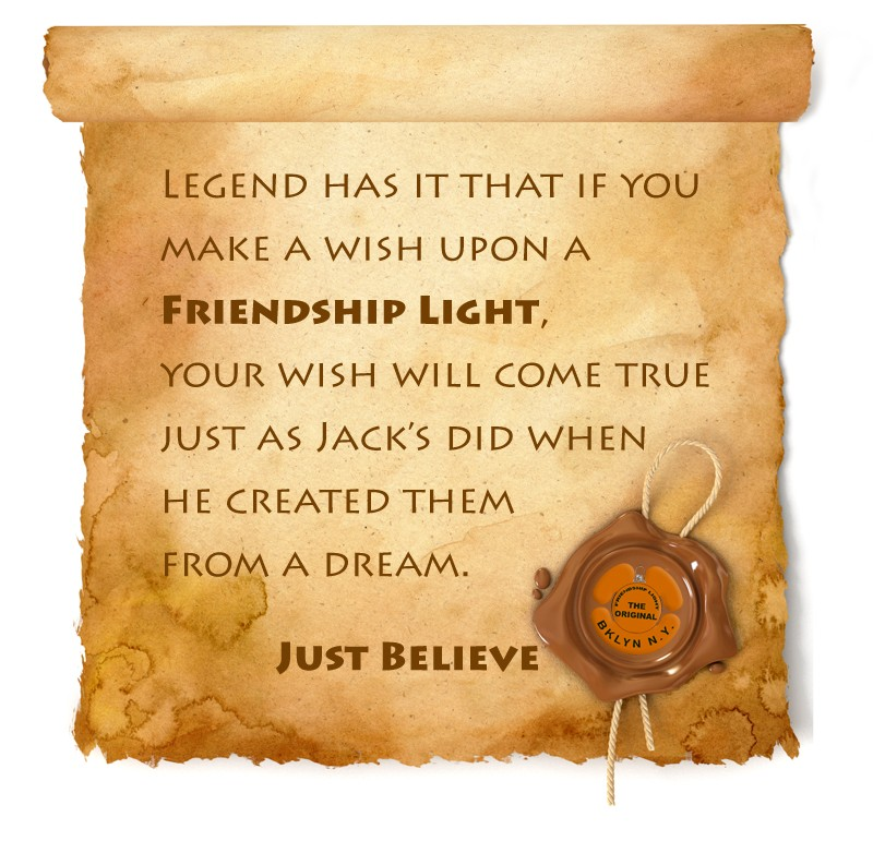 Legend_Of_Friendship_Lights_S