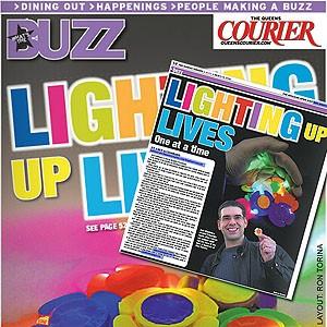 Friendship_light_queens_courier_feature